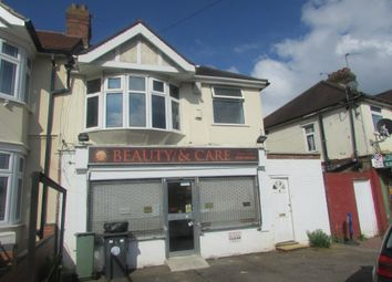 Thumbnail Commercial property for sale in Hart Lane, Luton, Bedfordshire