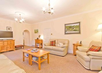 Thumbnail 3 bed maisonette for sale in London Street, Swaffham