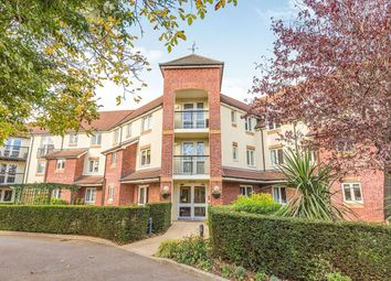 Thumbnail 2 bed flat for sale in High Street, Portishead, Bristol