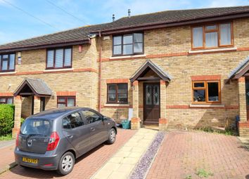 Thumbnail 2 bed terraced house for sale in Deakins Terrace, Mountview Road, Orpington