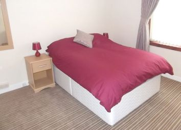 Thumbnail 2 bedroom flat to rent in Anderson Avenue, Woodside, Aberdeen