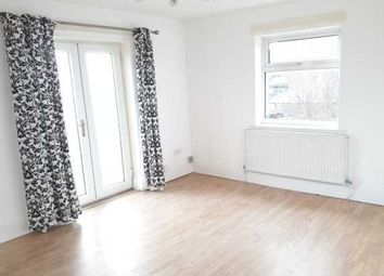 Thumbnail 1 bedroom flat to rent in Orchard Court, Haydock, St. Helens