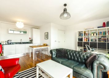 Thumbnail 1 bed flat for sale in Vista House, Finsbury Park