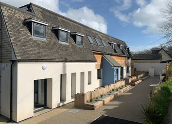 2 bed flat to rent in Tresooth Lane, Penryn TR10