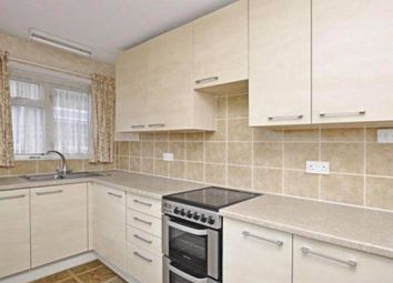 Thumbnail 2 bed flat to rent in Winckley Close, Kingsbury