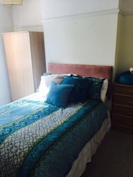 Thumbnail 2 bed shared accommodation to rent in Rotton Park Road, Birmingham