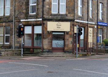 Thumbnail Retail premises for sale in Leasehold - House Of Hair, 19 Kingsmills Road, Inverness