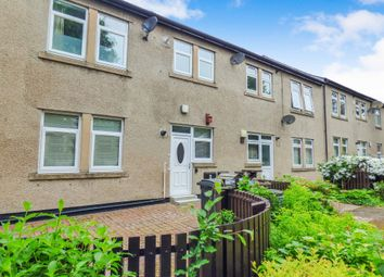 Thumbnail 1 bedroom flat for sale in Phoenix Court, Morpeth