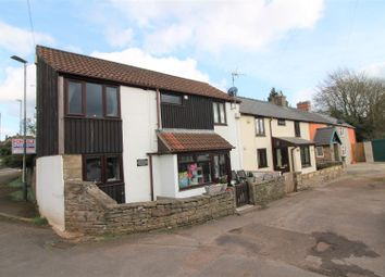 Thumbnail 2 bed cottage for sale in St. James Square, Bream, Lydney