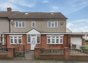 7 bed property for sale in Holt Way, Chigwell IG7