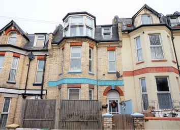 Thumbnail 6 bed terraced house for sale in Cross Park, Ilfracombe