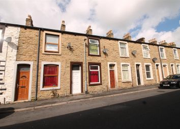 Thumbnail 2 bedroom property for sale in Leyland Road, Burnley