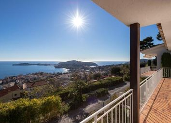 Thumbnail 5 bed property for sale in Beaulieu Sur Mer, French Riviera, 06310
