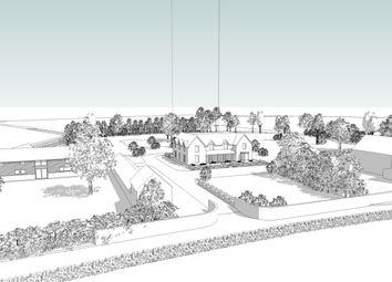 Thumbnail Land for sale in Preston Gubbals, Shrewsbury