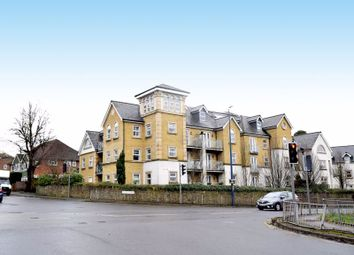 Thumbnail 2 bed flat to rent in Queensgate, Maidstone