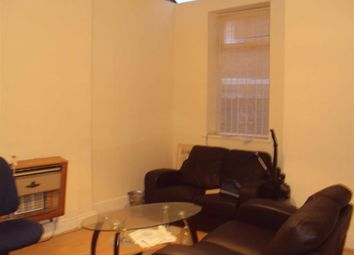 Thumbnail 3 bed terraced house to rent in Honor Road, Rusholme, Manchester