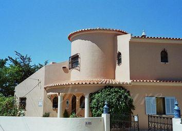 Thumbnail 4 bed villa for sale in Bensafrim, Lagos, Algarve, Portugal