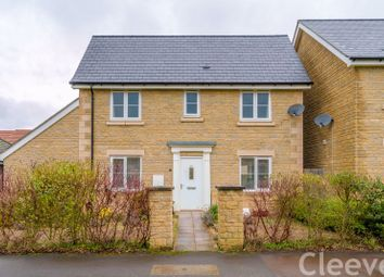 3 bed detached house for sale in Gotherington Lane, Bishops Cleeve, Cheltenham GL52