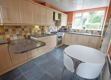 Thumbnail 3 bed semi-detached house for sale in Durham Road, Lanchester, Durham