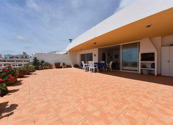 Thumbnail 2 bed apartment for sale in Santa Eulalia, Santa Eulalia Del Río, Ibiza, Balearic Islands, Spain