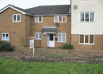 Thumbnail 1 bed property to rent in Marlborough Way, Newdale, Telford