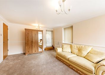 Thumbnail 2 bed flat for sale in Adventurers Court, 12 Newport Avenue, London