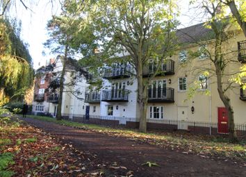 Thumbnail 3 bed town house to rent in Parkside Quarter, Colchester