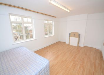 Thumbnail Room to rent in Northolt Road, Harrow