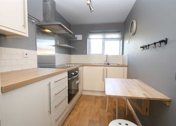 Thumbnail 1 bed flat for sale in Ashgrove Road, Redland, Bristol