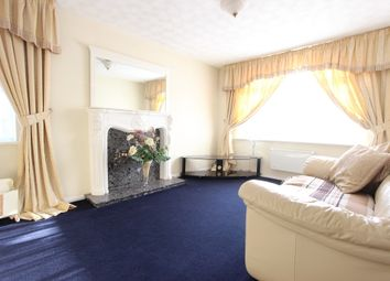 Thumbnail 2 bedroom flat to rent in Leybourne Road, Hillingdon