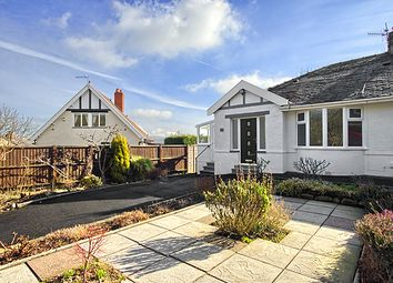 2 bed semi-detached house for sale in Moseley Road, Burnley BB11