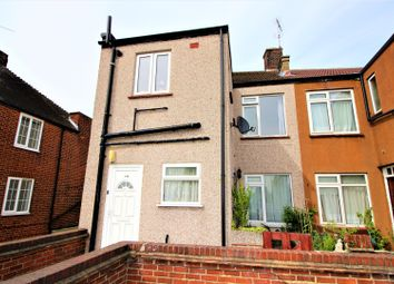 Thumbnail 1 bed flat for sale in Stoneleigh Broadway, Epsom