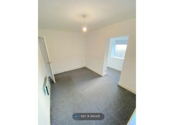 2 bed flat to rent in Victorian Newhall, Cannock WS11