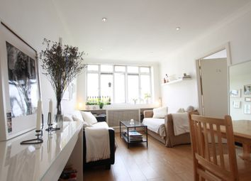 Thumbnail 2 bed flat to rent in Chepstow Court, Chepstow Crescent, Notting Hill Gate