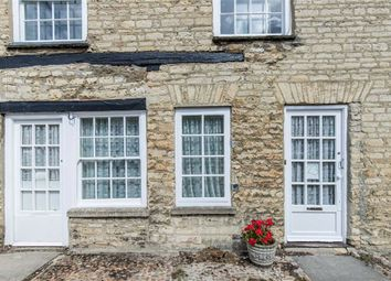 Thumbnail 3 bed property for sale in High Street, Woodstock