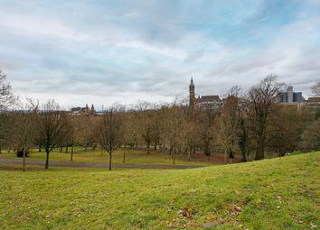 Park Circus Place, Glasgow G3