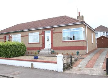 Thumbnail 2 bed bungalow for sale in Moray Drive, Clarkston, Glasgow, East Renfrewshire