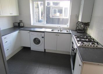 Thumbnail 6 bed property to rent in George Street, City Centre, Swansea
