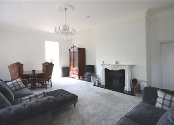 Thumbnail 3 bed property for sale in Calcot Court, Calcot, Reading
