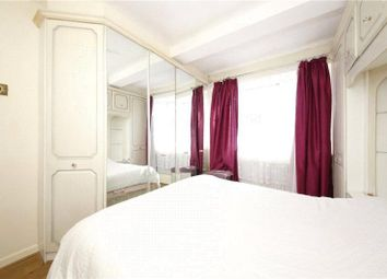 Thumbnail 4 bed flat to rent in Hemsworth Court, Hobbs Place, Hoxton, London