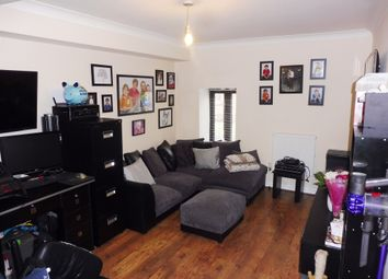 Thumbnail 1 bedroom flat for sale in Dereham