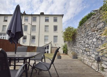 2 bed flat for sale in Hampton Park, Bristol BS6