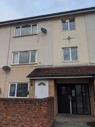 Thumbnail 2 bed flat for sale in Charnwood Avenue, Longbenton, Newcastle Upon Tyne, Tyne And Wear