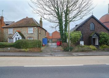Thumbnail Commercial property for sale in St Teresa's & Ker Anna, Aylesbury Road, Princes Risborough, Buckinghamshire