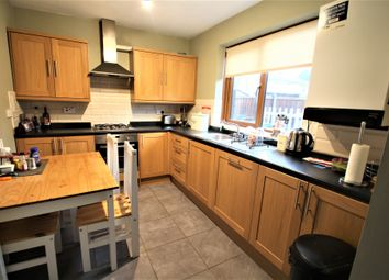Thumbnail 3 bedroom terraced house to rent in Whitehills Road, Loughton