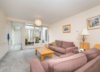 3 bed maisonette for sale in The Colonnades, 34 Porchester Square, London W2
