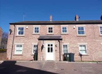 Thumbnail 2 bed flat to rent in Spring Gardens Court, North Shields