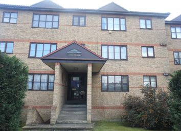 Thumbnail 1 bedroom flat to rent in Park View Road, Welling, Kent