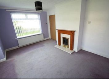 Thumbnail 2 bed semi-detached house to rent in Ingleton Road, Stockton-On-Tees, Stockton-On-Tees