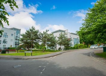 Thumbnail 3 bed flat for sale in Guildford, Surrey